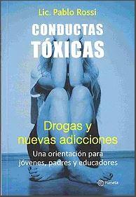 conductas-toxicas