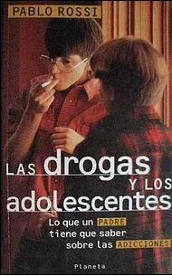 drogas-adolescentes