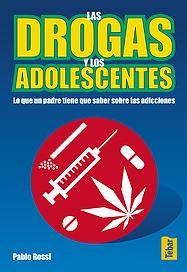 drogas-y-adolescentes